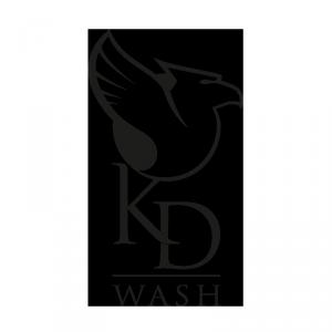 KD Wash